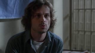 Criminal Minds - 12.15 - Sneak Peek #2 VO