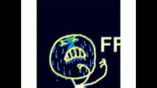 FFFFFAAAAAAAWWWWWWWW(FFFFUUUU in G-major)