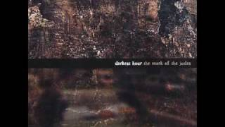 Darkest Hour - For The Soul Of The Saviour