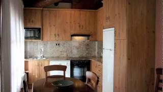 Video del alojamiento Santa Agueda Apartamentos