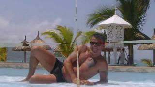 preview picture of video 'vacance de rêve soa 73'