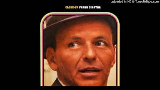 Frank Sinatra - The Gal That Got Away