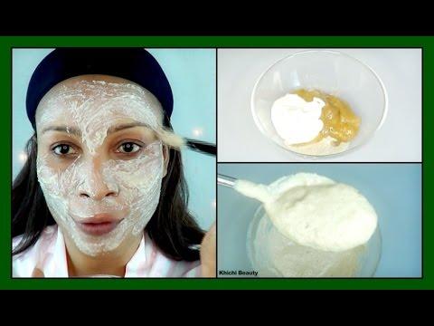 Pharmacy otbelivayushtiy cream cost
