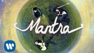 Download lagu Mantra Cinta Yang Tersisa Mp3