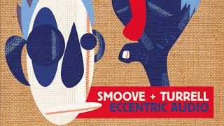 Smoove & Turrell - Higher (Official audio)