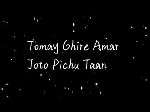 Rtv Drama Special Bhai Prochur Dawat Khay Song
