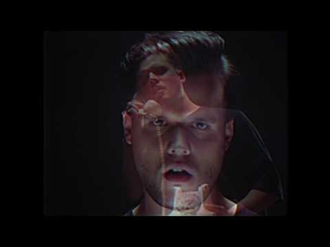 White Lies - Morning In LA (Official Video)