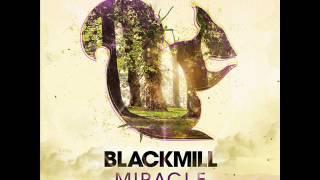 3. Blackmill - Let It Be (feat. Veela)
