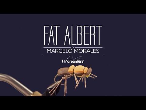 Atado: Fat Albert