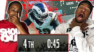 GAME GOES DOWN TO THE WIRE! WHO'S GONNA CHOKE?! - MUT Wars Season 2 Ep.30