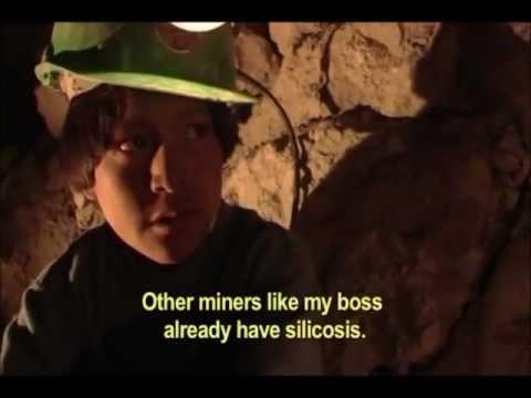 — Free Watch The Devil's Miner