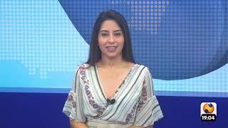 NTV News 07/10/2020