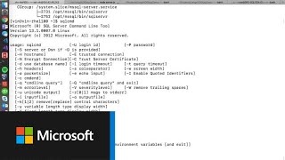 SQL Server Active Directory Authentication on Linux