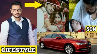 Romil Chaudhary (Bigg Boss 12) Lifestyle,Income,House,Cars,Luxurious,Family,Biography & Net Worth