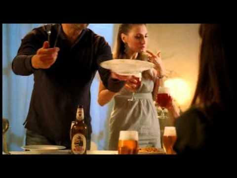 Come migliorare le relazioni con il marito se beve