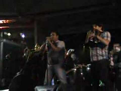 Festival Vallenato 2008  Silvestre Dangond