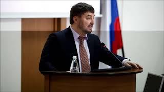 Атмахов: Нижний Новгород-миллионник становится унылым провинциальным городишкой