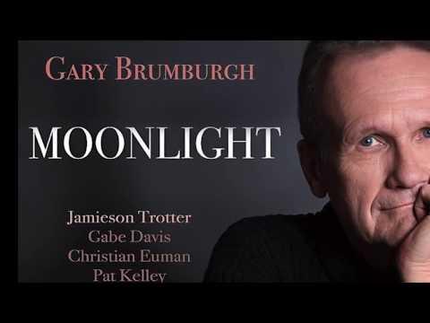 GARY BRUMBURGH - The Making of