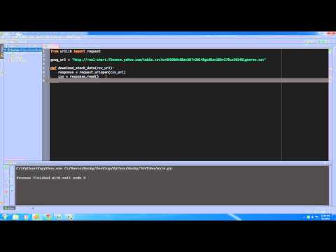 mp4 Python Download Source, download Python Download Source video klip Python Download Source