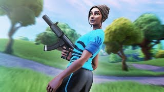fortnite montage lil nas x old town road feat billy ray cyrus - old town road fortnite remix lyrics
