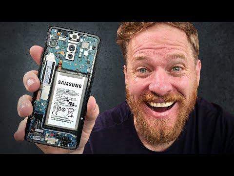 如何製作一個屬於自己的安卓手機