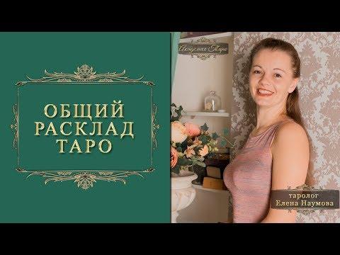 Катя бужинская любовь и счастье текст песни