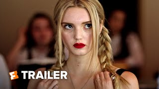 The Sinners Exclusive Trailer #1 (2021) | Movieclips Trailers