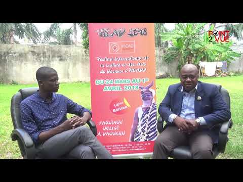 <a href='https://www.akody.com/culture/news/point-de-vue-ficad-2018-interview-avec-le-commissaire-general-akoto-olivier-315919'>Point de vue / Ficad 2018 : Interview avec le commissaire g&eacute;n&eacute;ral Akoto Olivier</a>