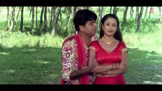 Chal Na Mohabbat Ke Tablet [ Bhojpuri Video Song ] Kab