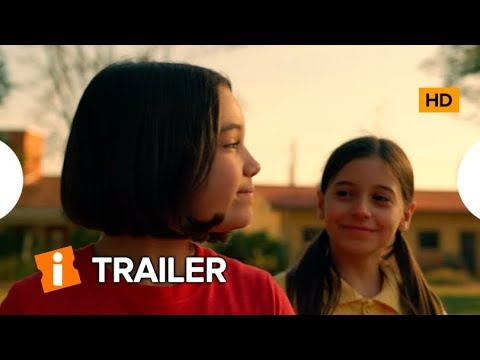 Turma da Mônica - Laços | Trailer Oficial