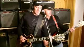 Video Abram - Rock