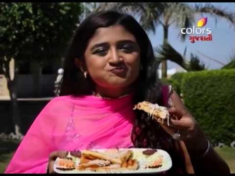 Flavours-Of-Gujarat--ફ્લાવોઉર્સ-ઓફ-ગુજરાત--ગ્રીલ્લેદ-ચ્રેઅમ્ય-સંદ્વીચ-ચાત-મેક્ષિકન