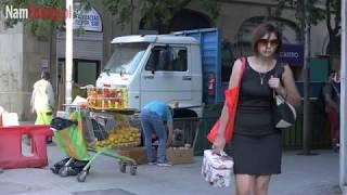 Chilijski cud? Fakty i mity na temat gospodarki Chile - wywiad z Piotrem Zapałowiczem