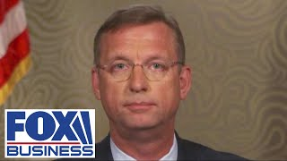 Rep. Doug Collins compares Democrats to 'petulant children'