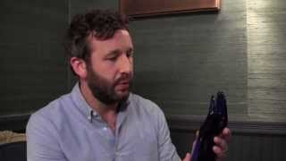 Improvised Autobiography: Chris O'Dowd (Late Night with Jimmy Fallon) thumbnail