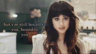 Foxes Cruel Lyrics HD