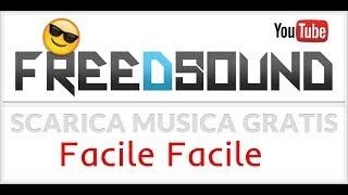 Scaricare Musica Gratis Online