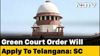 Supreme Court Allows Green Crackers For 2 Hours In Telangana - Download this Video in MP3, M4A, WEBM, MP4, 3GP