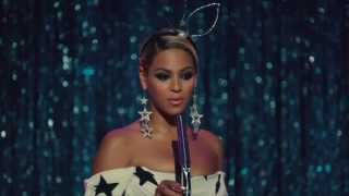 #Beyonce   Pretty Hurts (Acapella)