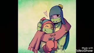 mikey x donnie - Video hài mới full hd hay nhất - ClipVL net
