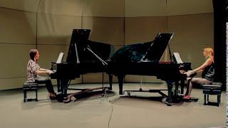 Bohemian Rhapsody - Queen - Solo Piano (Full Song) - Most
