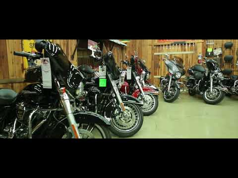 mp4 Lifestyle Cycles, download Lifestyle Cycles video klip Lifestyle Cycles
