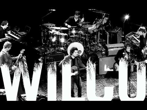 Hate It Here (Song) by Wilco