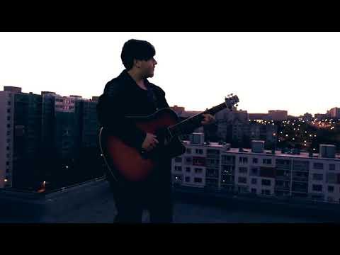 Stanislav Domjen - Stanislav Domjen - Výročí ( Oficiální videoklip )