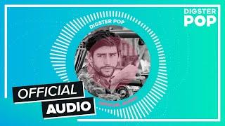 Alvaro Soler   La Libertad   Marcus Layton Remix (Official Audio)