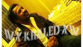 cheb khaled hagda nti.wmv تحميل MP3