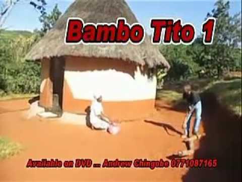 Bambo Tito 1