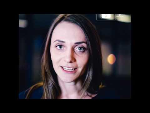 Video FILIERE MANAGEMENT GESTION FINANCE | Témoignage