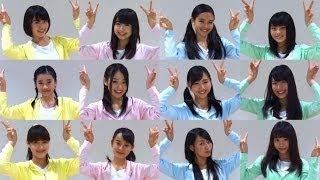 X21 - Gwiyomi Song