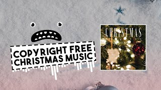 Ikson - Christmas (No Copyright Christmas Music Instrumental)